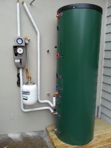 Green_glo_hot_water_cylinder
