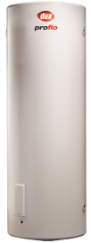 Dux Proflo Electric 160L 2.4kW Hot Water Storage