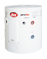 Dux Proflo Electric 25L 2.4kW Flex Hot Water Storage