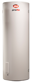 Dux Proflo Electric 315L Hot Water Storage