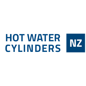 Phenomenal Hot Water Cylinder Specialists Unbeatable Prices And Service Wiring 101 Taclepimsautoservicenl